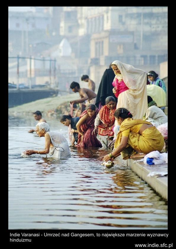 Indie_Varanasi