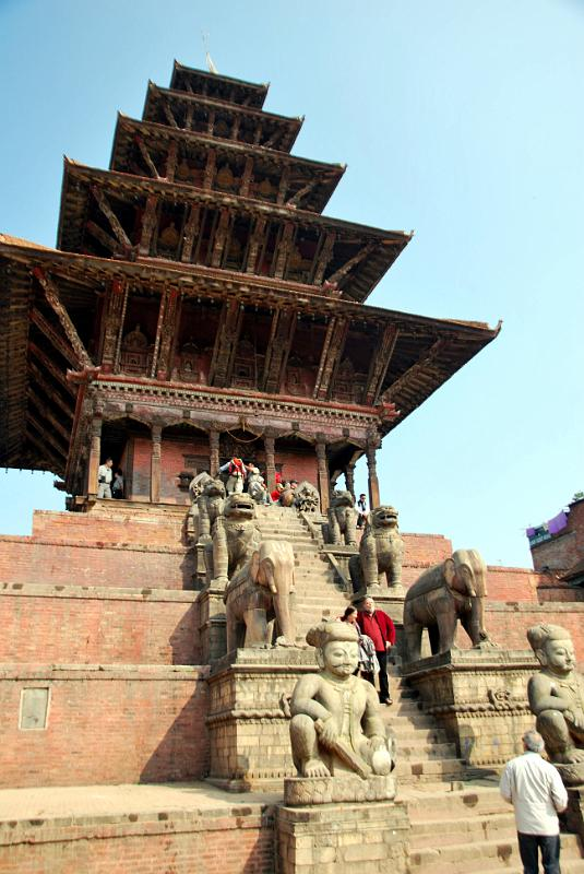 nepal_kathmandu_durbar_squer_wycieczka_objazdowa_globnet