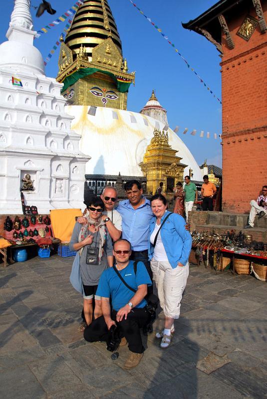 nepal_stupa_wycieczka_objazdowa_globnet_grupa