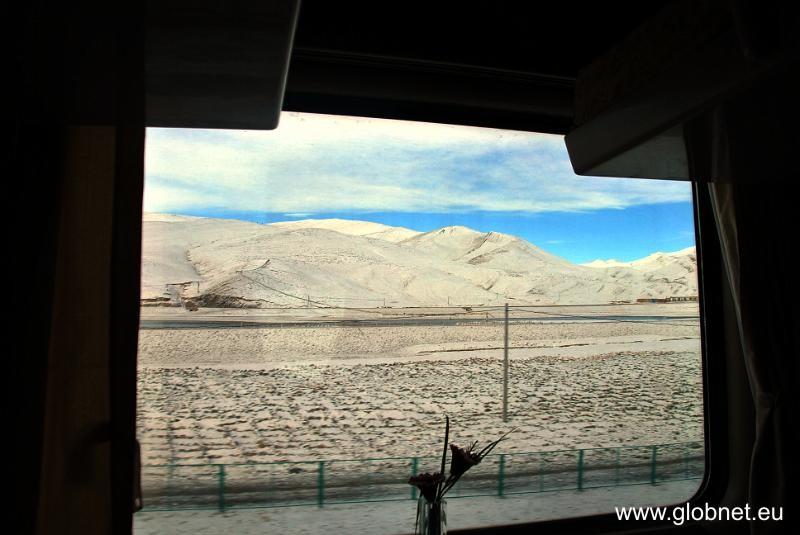 pociag_pekin_lhasa_wyprawa_globnet