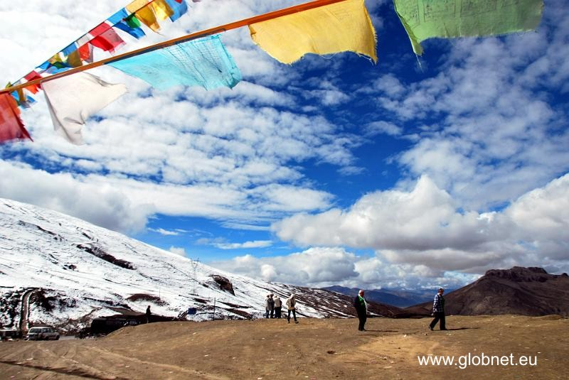 tybet_himalaje_globnet