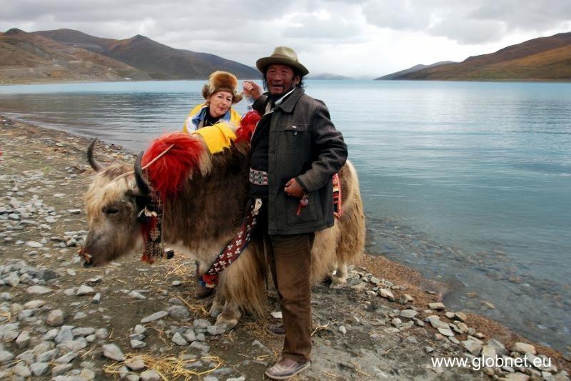 tybet_jaki_tybetanskie_wyprawa_glob_net
