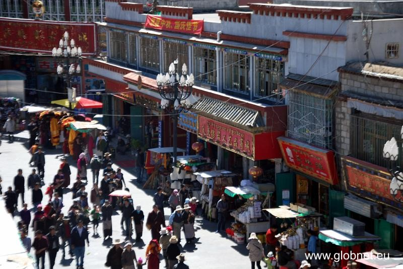 tybet_lhasa_barkhol_market_wyprawa_glob_net