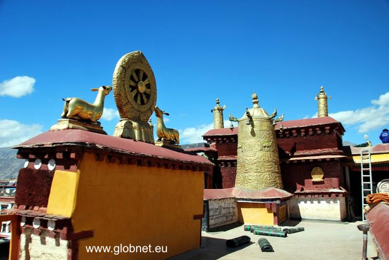 tybet_lhasa_palac_potala_wyprawa_glob_net