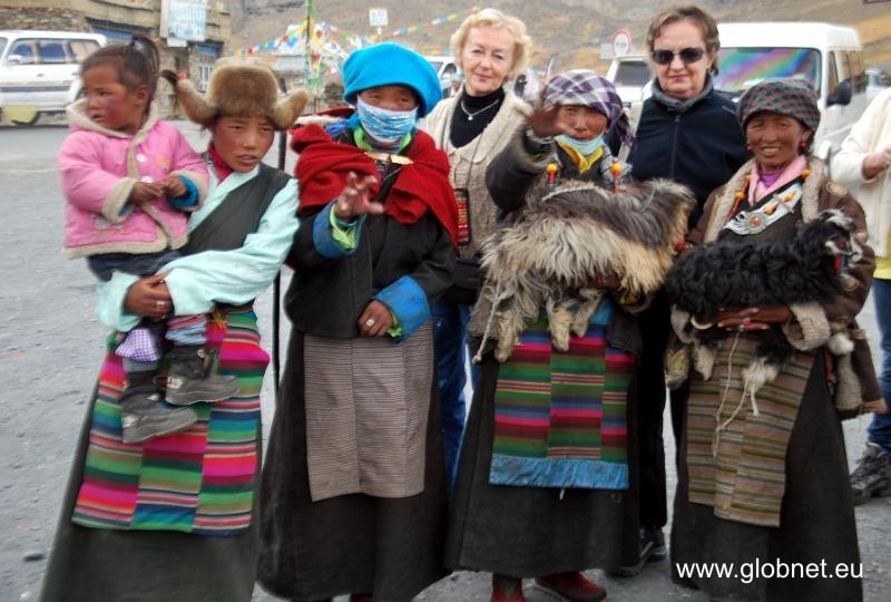 tybet_tybetanki_wyprawa_glob_net