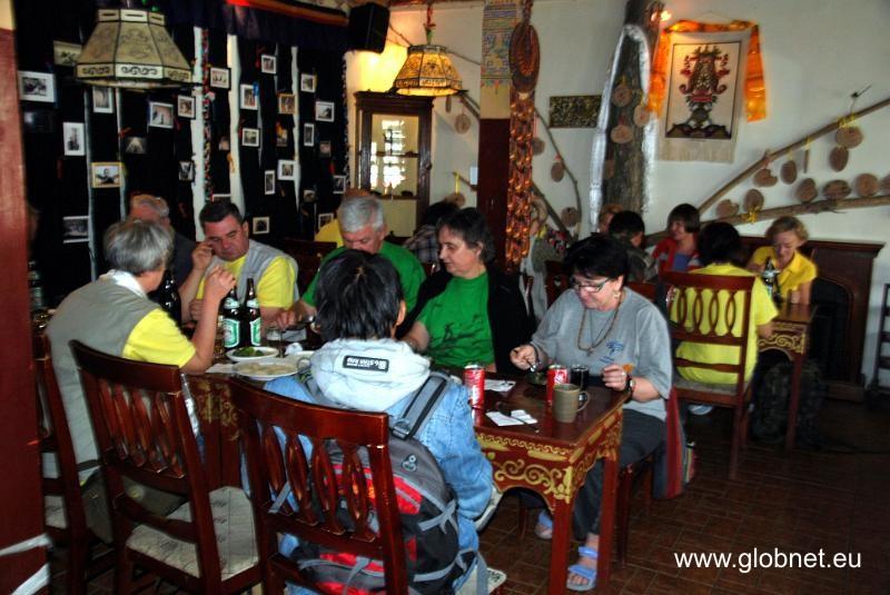 tybet_tybetanska_restauracja_wyprawa_glob_net