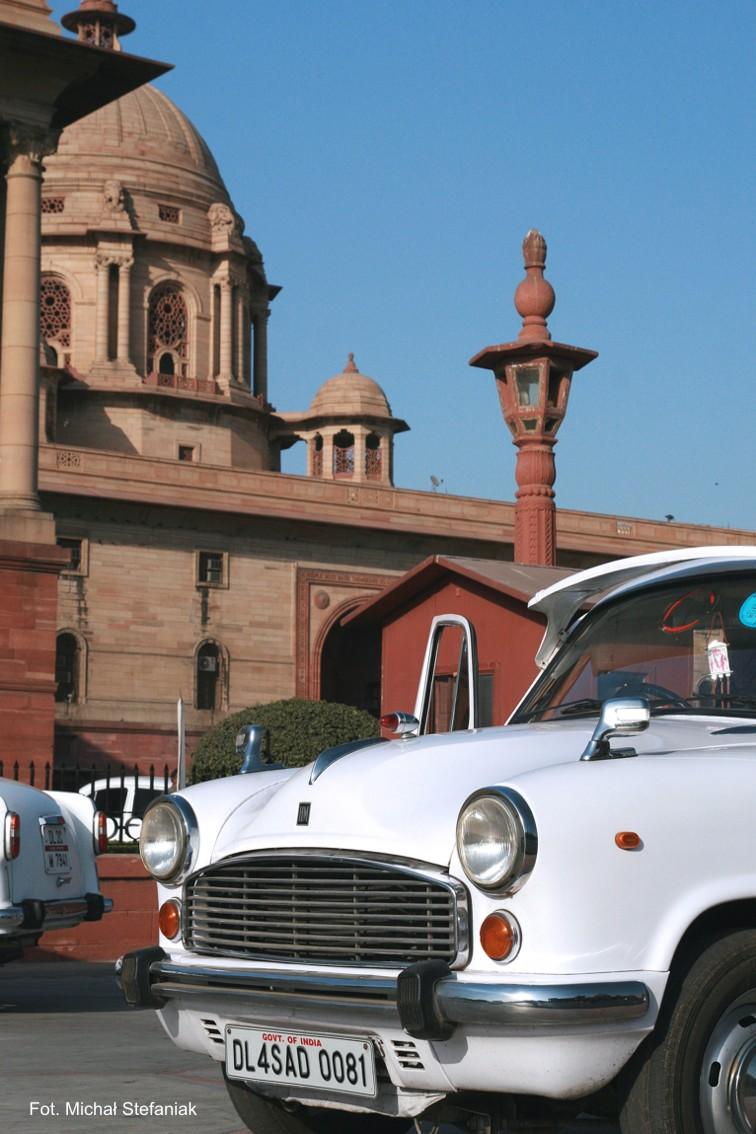 Indie_delhi_brama_indii_objazdowa_globnet